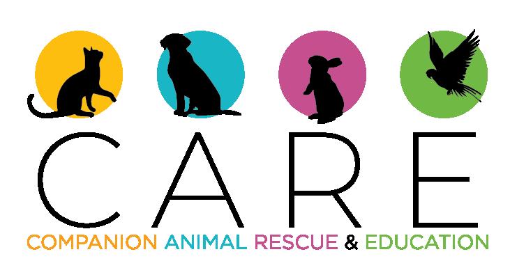 Companion Animal Rescue & Education (CARE) - CARE of Jefferson County, TN